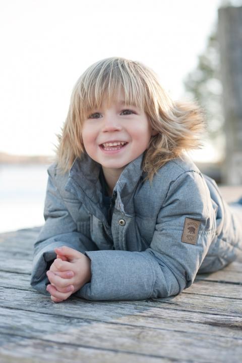 Barnfotograf Göteborg,