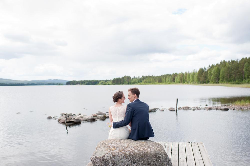 Bröllopsfotograf Göteborg,