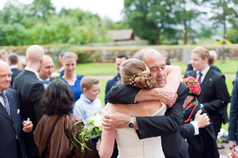 Bröllopsfotograf, minnen, leksand bröllop,