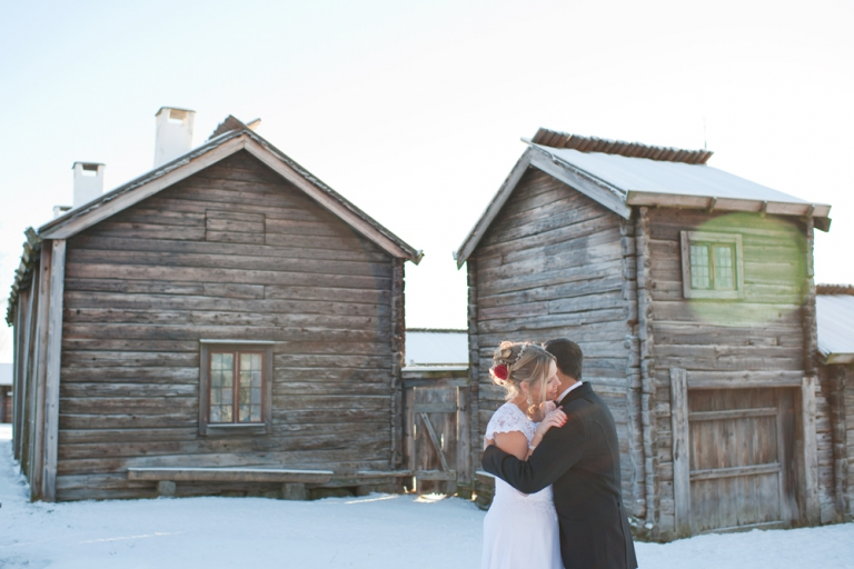 Bröllopsfotograf Hälsingland, Delsbo forngård, bröllop hälsingegård