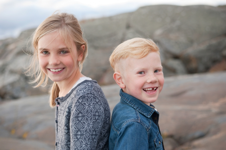barn fotograf göteborg kungsbacka