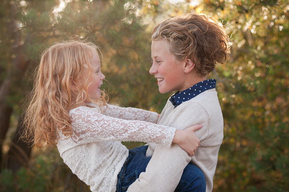 Bröllopsfotograf Göteborg, barnfotograf Göteborg, Familjefotograf Göteborg,