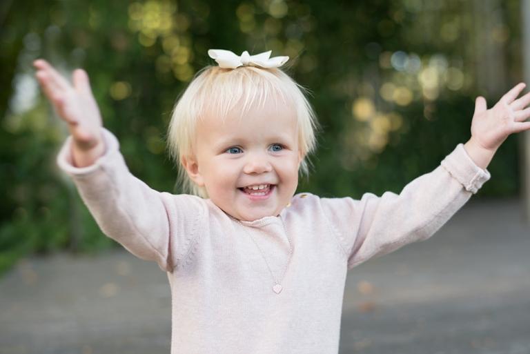 Grattis Klara! Barnfotograf Göteborg & Familjefotograf Göteborg